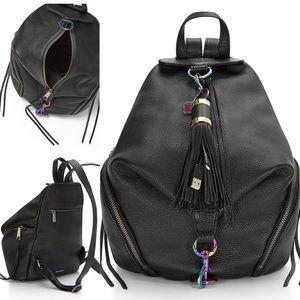 Rebecca Minkoff LIMITED EDITION Julian backpack